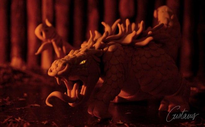 gustavus-dragon-fimo